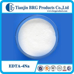 Factory price edta/ethylene diamine tetraacetic acid