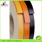 Cheapest Price Bicolor Pvc Edge Banding,High Gloss Edge Band