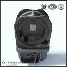 low pressure aluminum die casting part electric meter box