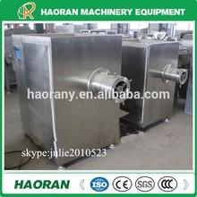 ground meat machine made in China