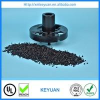price of nylon per kg 25% reinforced Natural glass filled nylon 66