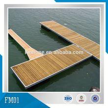 Floating Marker Buoy