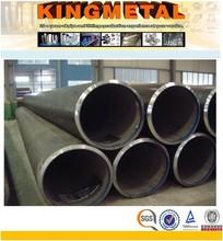 JIS G3445 STKM 13A STKM 13B Seamless Steel Pipe