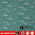 tela de encaje para diseños bordados a mano manteles
