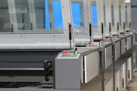 laser cut felt placemats LG6040 600*400mm CE&FDA