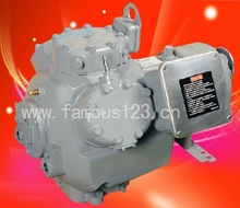 Carrier 06EF299,Carrier Air Condition Compressor High Quality