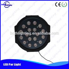art deco light fixtures par 38 led
