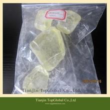 Best price for 2402 phenolic resin factory