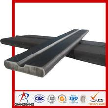 construction steel rebar 650mm details
