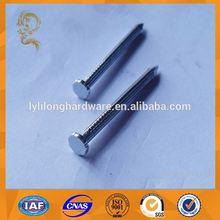 Wholesale Steel Hardened Steel Nail Pins
