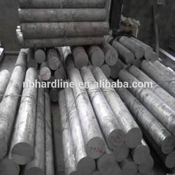 Aluminum Rod 1060/Alloy Aluminum Bar 1060 best supplier C