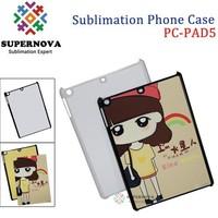 For Custom Design iPad Air Mobile Phone Case