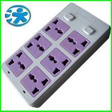 2014 newest wholesale brand designed high quality socket
