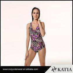 Professional Factory Wholesale Top Grade new japanese swimwear