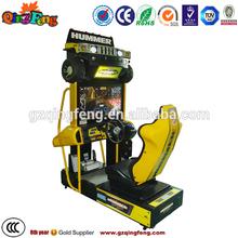 Need for speed simulator racing car machine arcade electric racing go karts sale