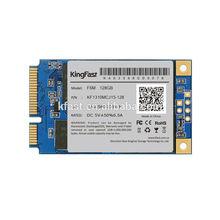 16gb msata ssd 1.3 inch kingfast 32gb ssd MLC flash type for tablet pc