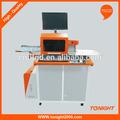 Jiangsu Changzhou esta noite china alibaba TLTSK-SS máquina de alta qualidade para dobrar ferro com vídeo