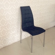 2014 most hot selling and very fashional dining chair for big wholesale in new time