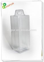 PVC telescopic Square packing box