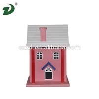2014 Wooden europe supplies ltd box dog house