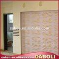 caboli china pintura de nomes de empresa