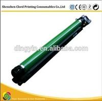 Original Genuine Chip for Phaser 7500 Drum Unit Cartridge reset DRUM 108R861 108R00861