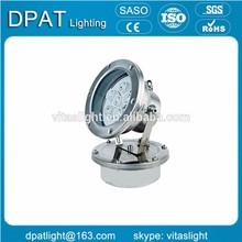 par56 led swimming pool lights/
