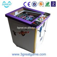 Comercial máquina de juego de bingo venta