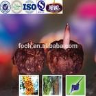 Herbal Extract Type and Drum Packaging Konjac Root Powder