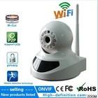 outdoor/indoor P2P rotate motion detection ptz pan tilt Wireless wifi camera wifi digital security camera