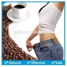 sıcak yeni ürünler 2015 yeşil kahve zayıflama