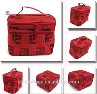 oem bag cute cheap cosmetic bag cosmetic bag organizer tas kosmetik murah