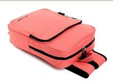 high tech 18 inch lady laptop bag