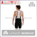 China homens roupainterior acolchoado, oem mens roupadebicicleta, bib shorts
