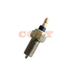 Cfmoto CF188 500 ATV UTV GO KART Engine Parts Sensor Reverse transmission spare parts
