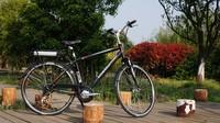 wholesale cheap 250W 36v chopper japan used bicycle manufacturer bangladesh
