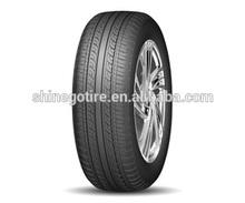 FARALONG brand FL201 car tire