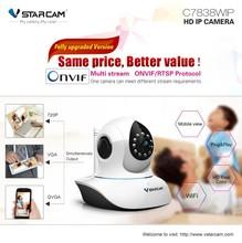 kids digital camera, 2 way video chat, wireless wifi system
