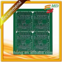 kingston usb flash drive ultrasonic cleaner for circuit board