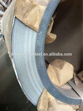 high quality lowest price secondary ppgi coil /ppgi