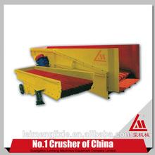 India Ludhiana Professional manufacturing Vibrating feeding machine in china --Leimeng Machine