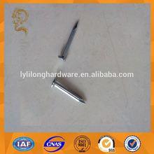 Wholesale Steel Hardened Steel Concrete Nails Supplier