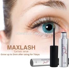 MAXLASH Natural Eyelash Growth Liquid