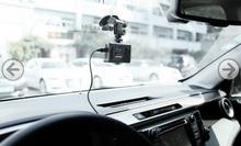 Hot Sports Bike Vehicle Driving Waterproof 12MP 1080P Full HD Action Digital DV Camera Recorder Tachograph