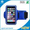 Cellphone arm bag holder Shenzhen sport armband for samsung galaxy s4