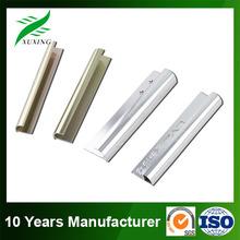 decorative ceramic aluminum metal tile trim corners