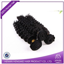 wholesale unprocessed brazilian hair bundles, grade 6A virgin brazilian hair online shopping india products you can import from