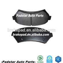 used cars in dubai toyota land cruiser part nissan urvan e25 auto spare parts mazda b2500 brake pads