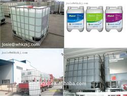 UAN/Liquid solution Fertilizer N 28%/30%/32%