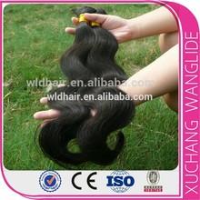 Alibaba wholesale virgin brazilian hair 32 inch human hair